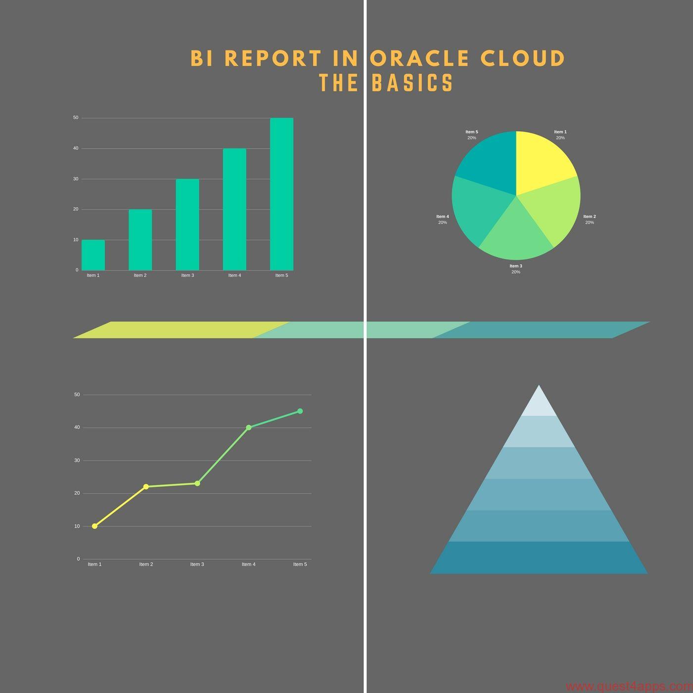 BI Report